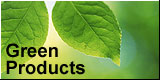 Green Product Information